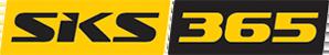 sks365 logo