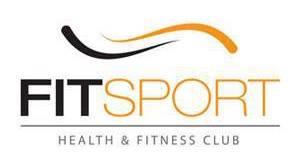 fitsport logo