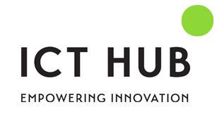 ict hub logo